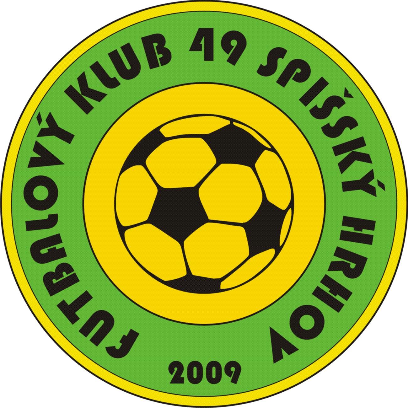 FK 49 Spišský Hrhov