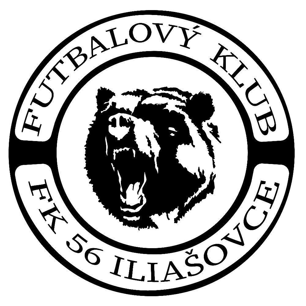 FK 56 Iliašovce