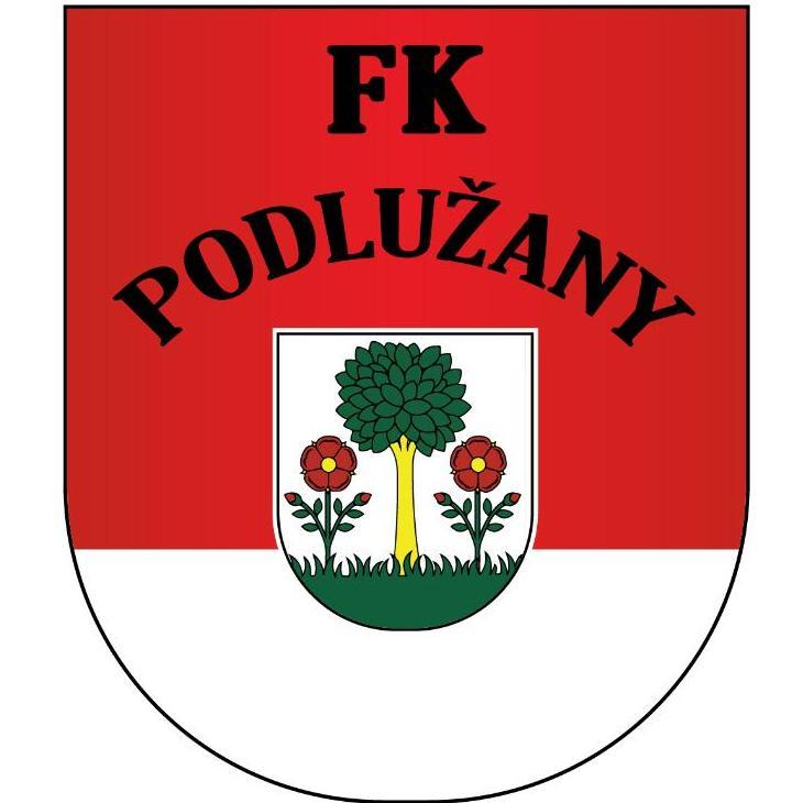 FK 956 52 Podlužany