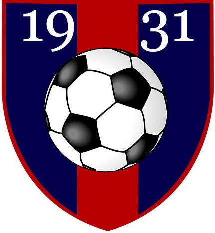 FK Baka
