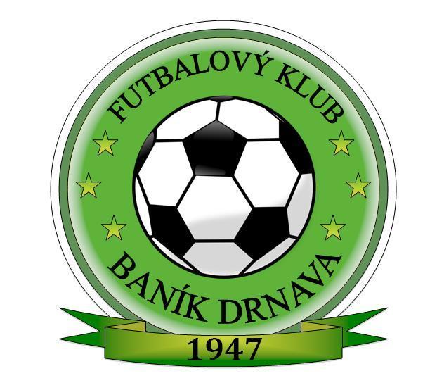 FK Baník Drnava