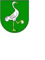 FK Beša