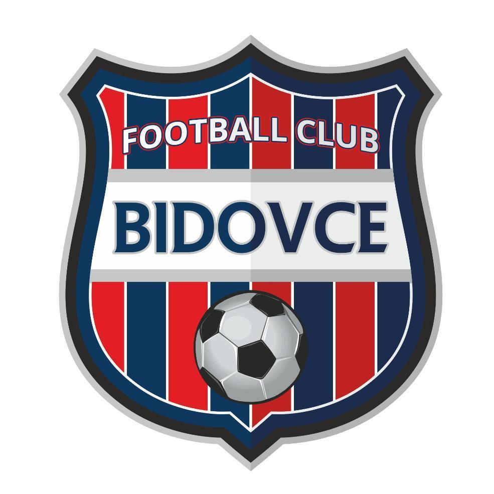 FK Bidovce