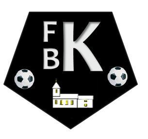 FK Biely Kostol