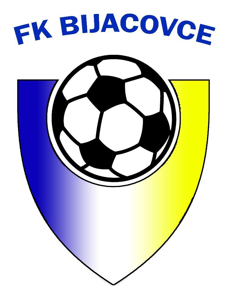FK Bijacovce