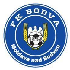 FK Bodva Moldava nad Bodvou