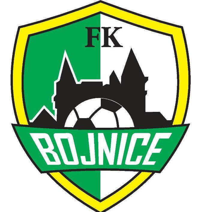FK Bojnice