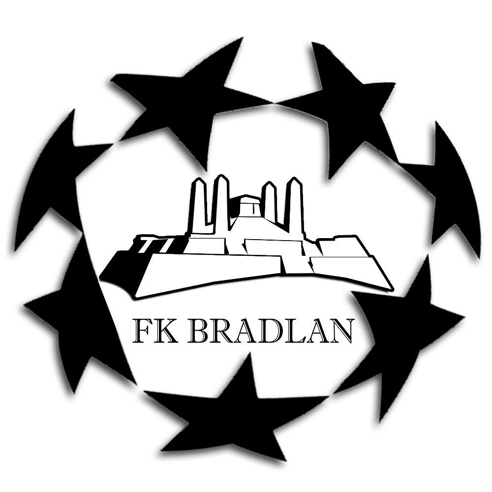 FK Bradlan Brezová pod Bradlom