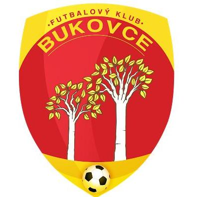 Futbalový klub Bukovce