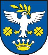 FK Čechy