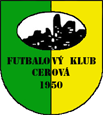 FK Cerová