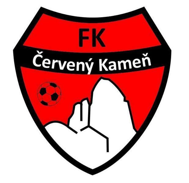 FK Červený Kameň