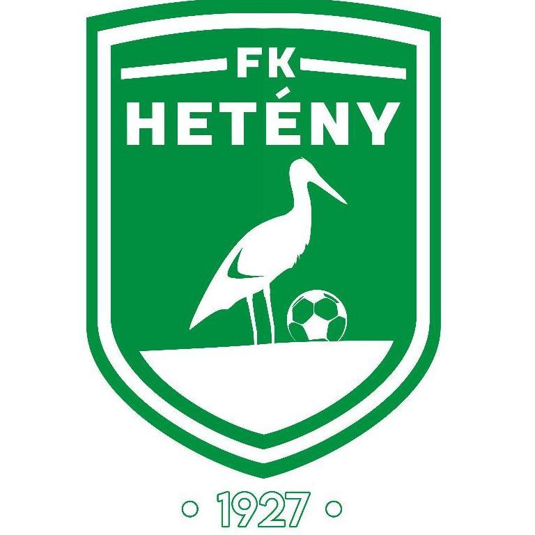 FK Chotín