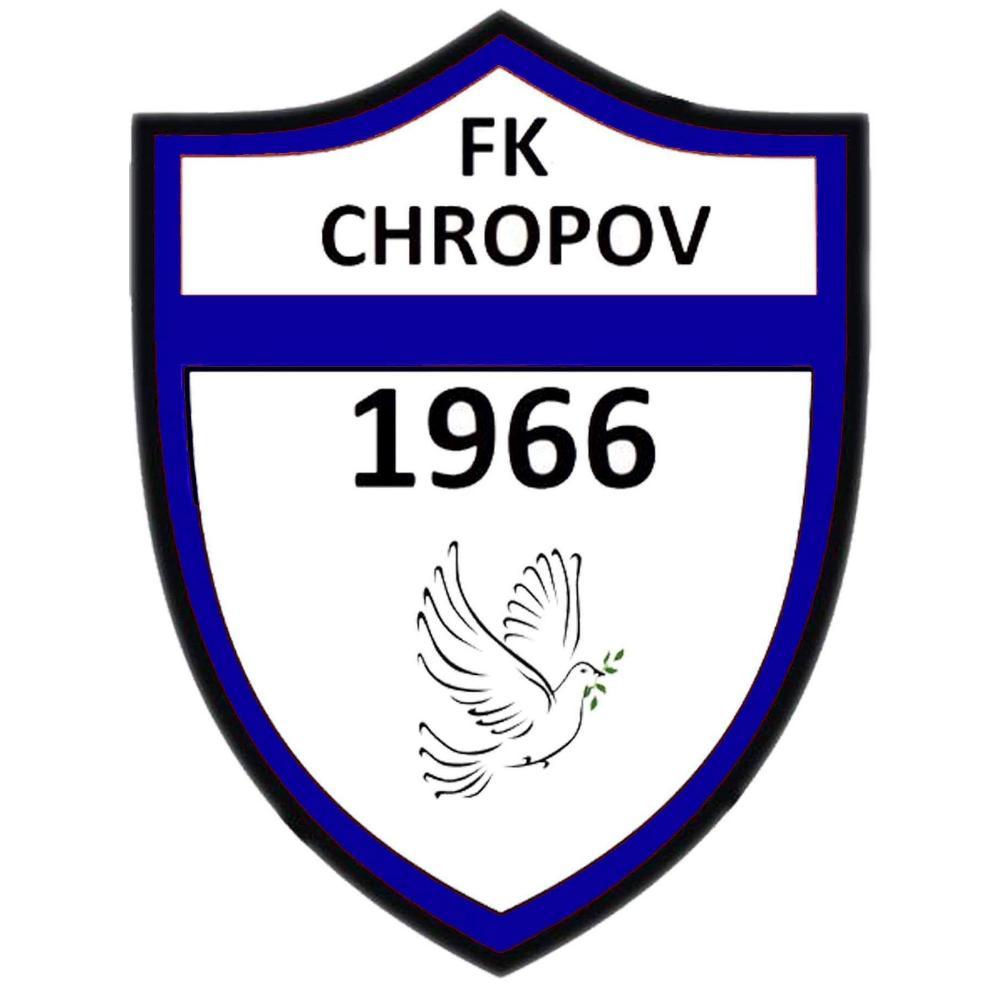 FK Chropov