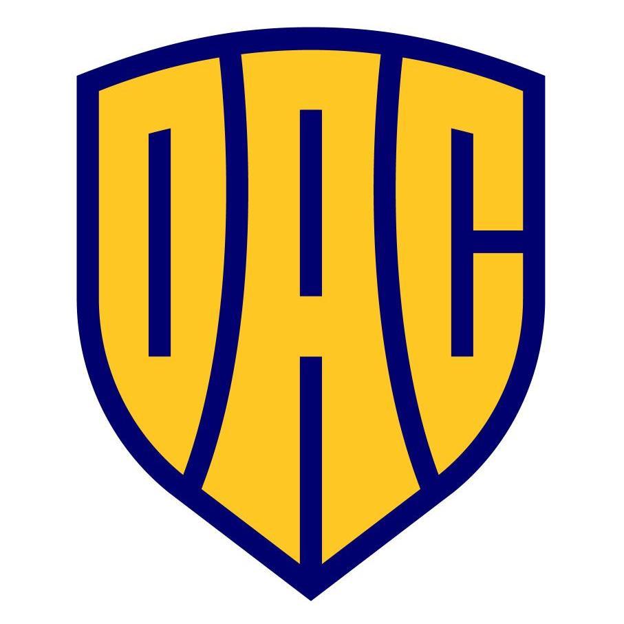 FK DAC 1904 Dunajská Streda