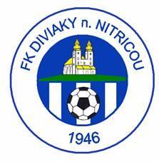 FK Diviaky nad Nitricou