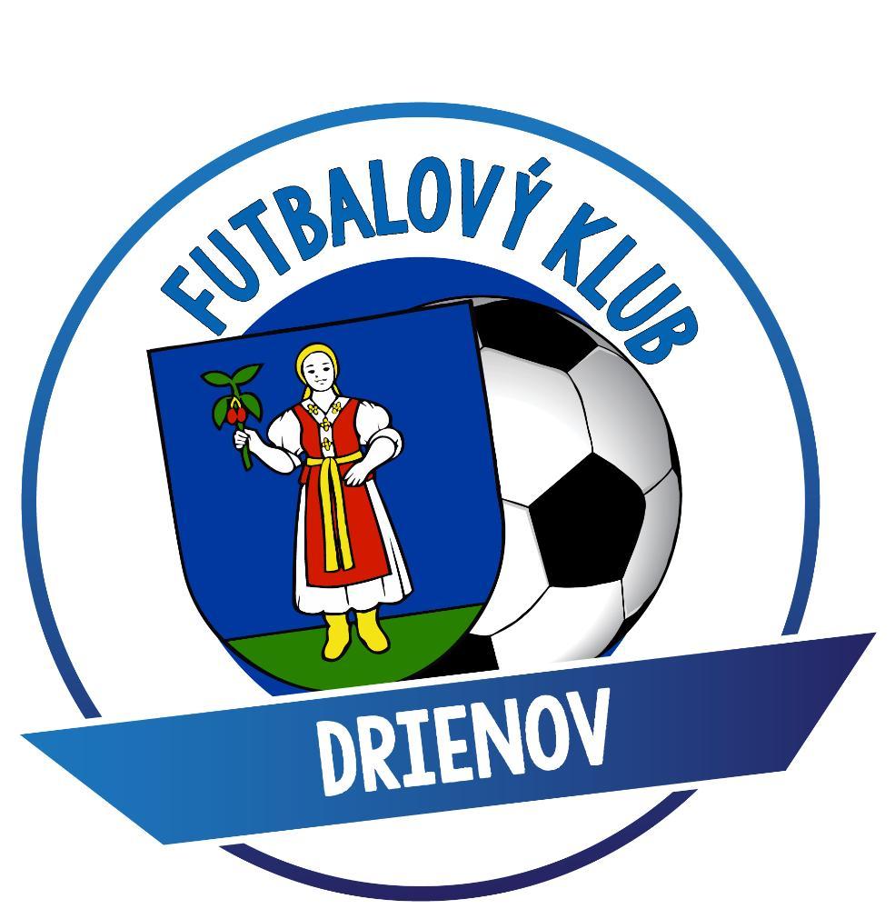 FK Drienov
