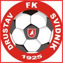 FK Drustav Svidník
