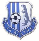FK Družstevník Blatné