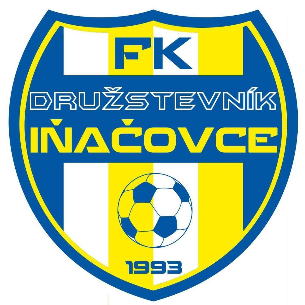 FK Družstevník Iňačovce