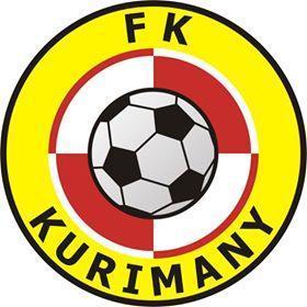 FK Družstevník Kurimany