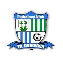 FK Dubovica