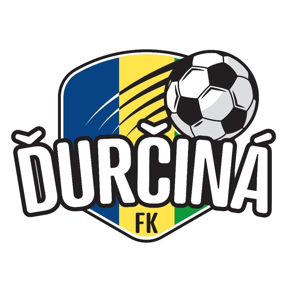 FK Ďurčiná