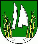 FK FC Čalovec