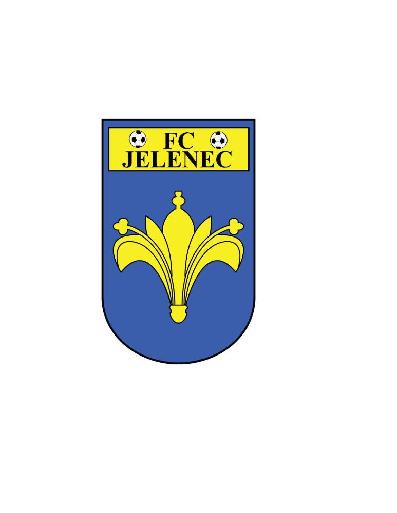FK FC Jelenec