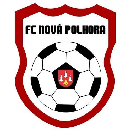 FK FC Nová Polhora