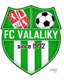 FK FC Valaliky