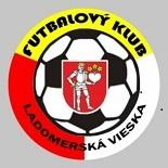 FK FILJO LADOMERSKÁ VIESKA