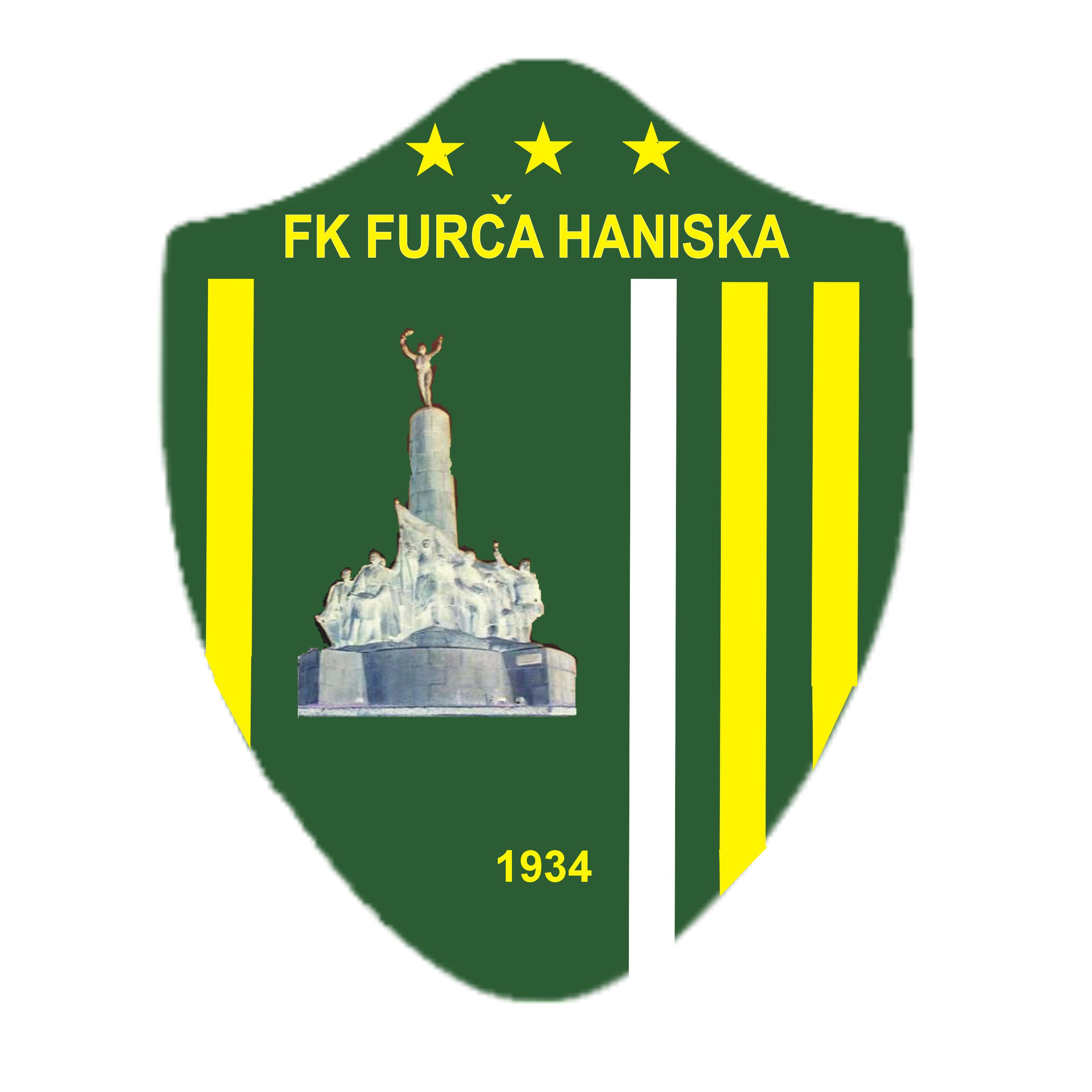 FK Furča Haniska
