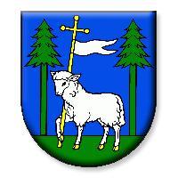 FK Gánovce