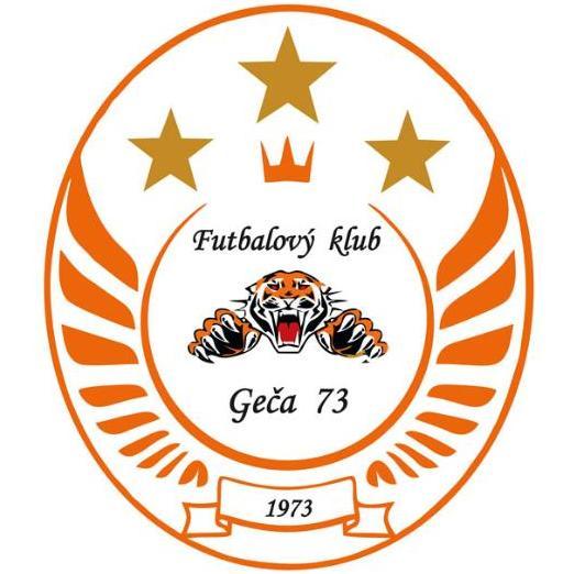 FK Geča 73