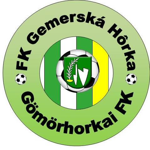 FK Gemerská Hôrka