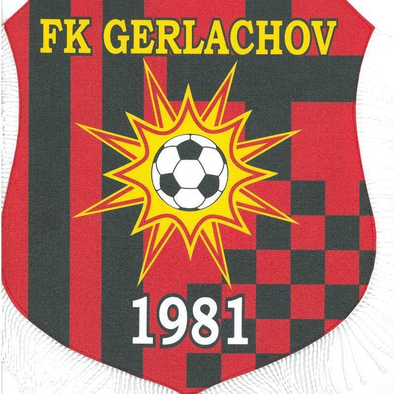 FK Gerlachov