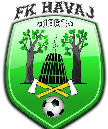 FK Havaj