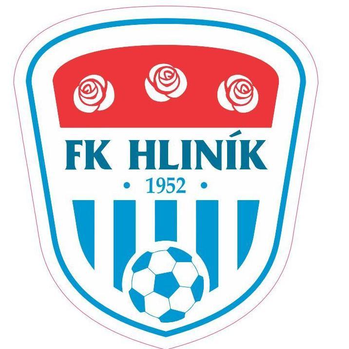 FK Hliník