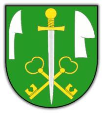 FK Hokovce