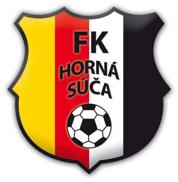 FK Horná Súča