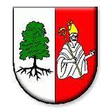 FK Ihľany