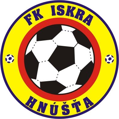 FK Iskra Hnúšťa