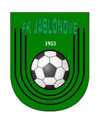 FK Jablonové