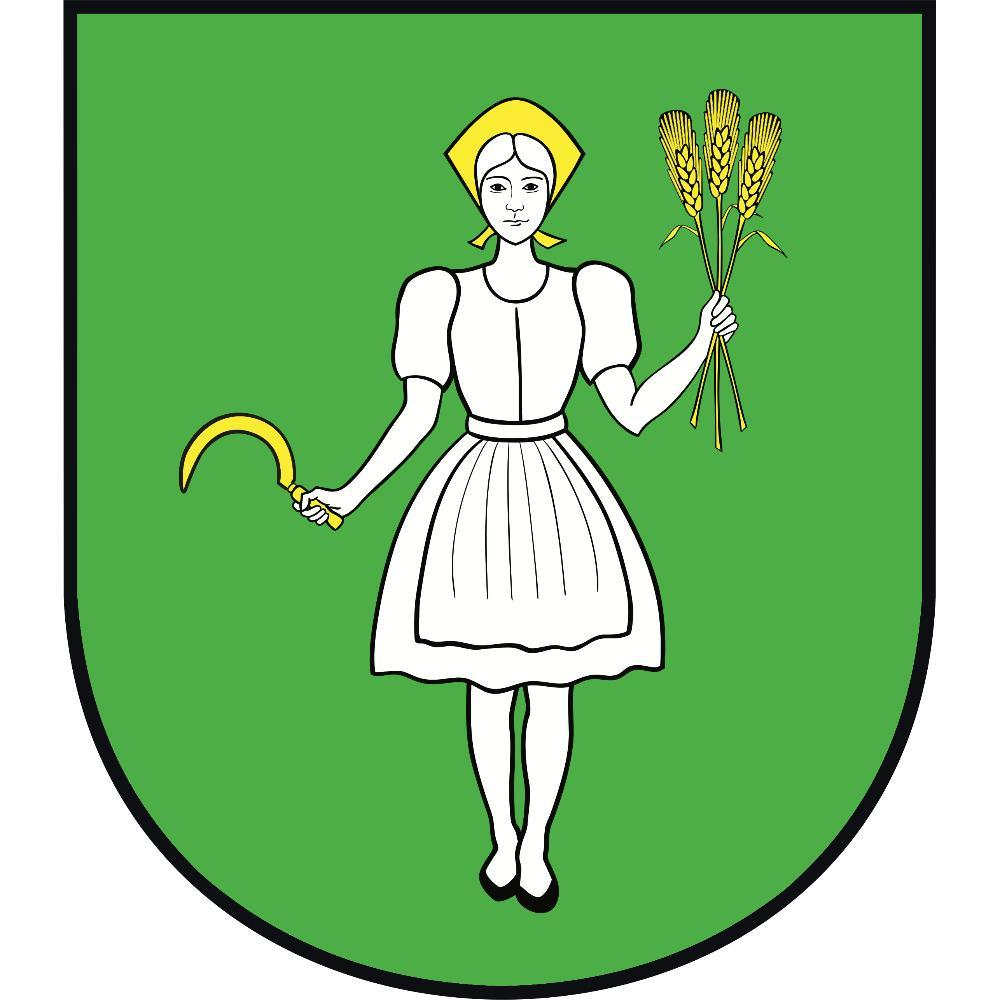 FK Janíkovce