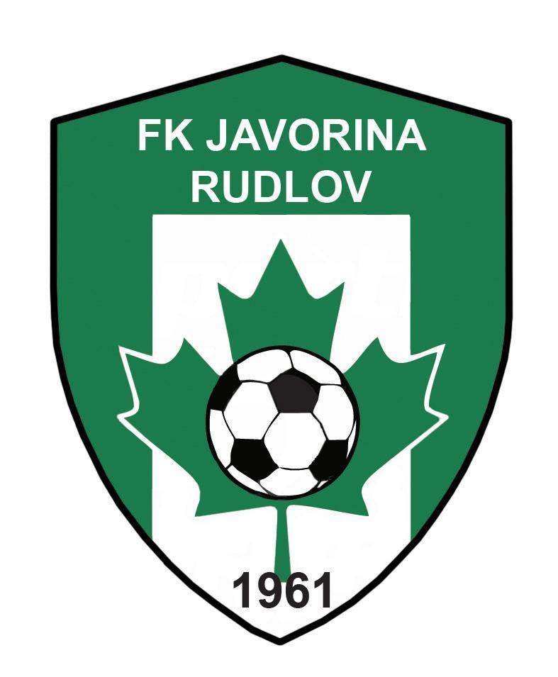 FK Javorina Rudlov