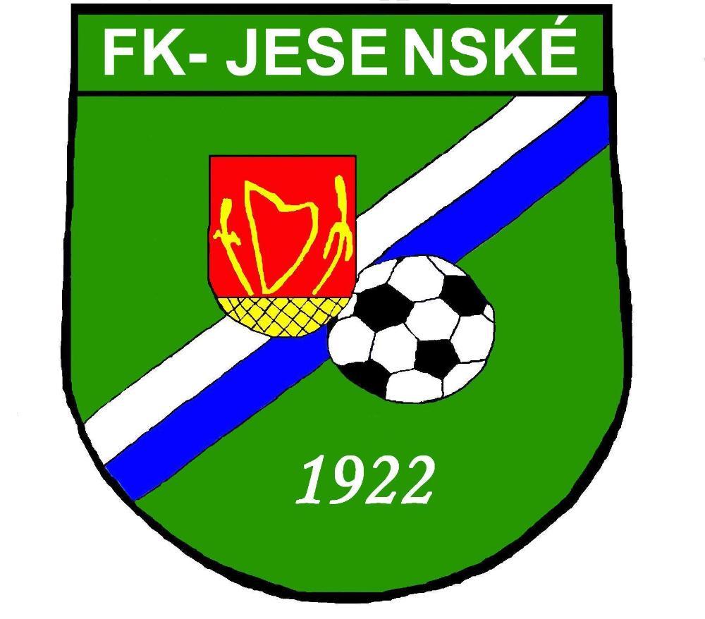 FK Jesenské