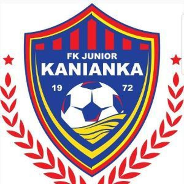 FK Junior Kanianka