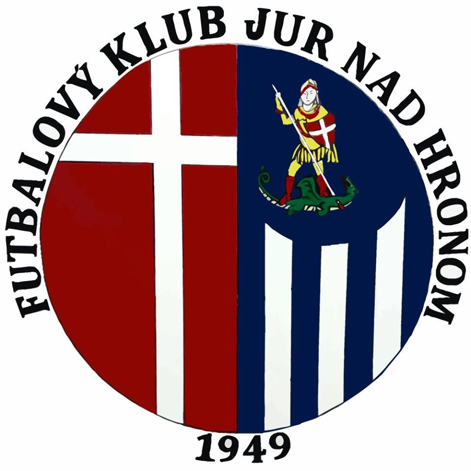 FK Jur nad Hronom