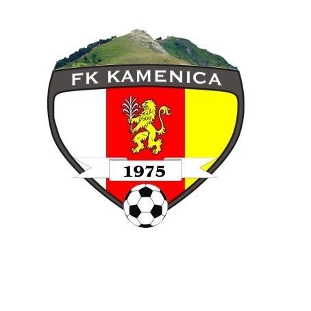 FK Kamenica